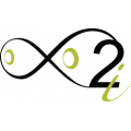 2i Global Software Solutions logo