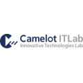 Camelot IT Lab d.o.o. logo
