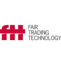 Fair Trading Technology logo