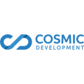 Cosmic Development d.o.o. logo