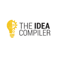 The Idea Compiler logo