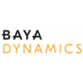 Baya Dynamics Ltd logo
