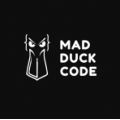 Mad Duck Code d.o.o. logo