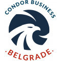 Condor Business d.o.o. logo