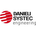 Danieli Systec Engineering d.o.o. logo