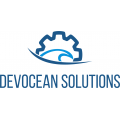 DevOcean Solutions logo