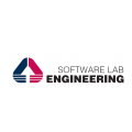 Engineering Software Lab d.o.o. logo