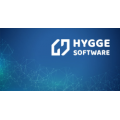 Hygge Software logo