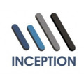 Inception d.o.o. logo