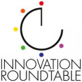 Innovation Roundtable logo