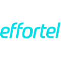 Effortel Technologies logo