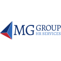 MG Group HR Sevices d.o.o. logo