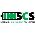 Software Consulting Solutions logo