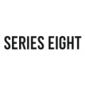 Series Eight logo