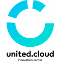 United Cloud d.o.o. logo