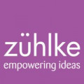 Zuhlke Engineering d.o.o. logo