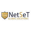 Netset Global Solutions d.o.o. logo