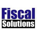 Fiscal solutions d.o.o. logo