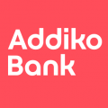 Addiko Bank a.d. logo