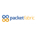 PacketFabric logo