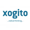 Xogito Group logo