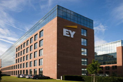 Ernst & Young d.o.o. Beograd