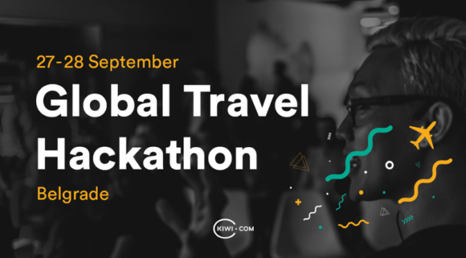 Global Travel Hackaton
